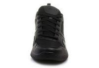 Skechers Patike Men's Depth Charge - Yanda 6