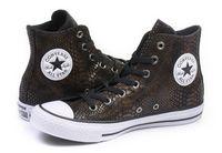 Converse-Tornacipő-Chuck Taylor All Star Animal Print Leather