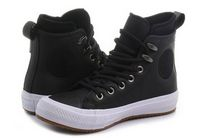 Converse-Tornacipő-Chuck Taylor Waterproof Boot Leather