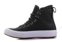 Converse Tenisi Chuck Taylor All Star Wp Boot Hi 3