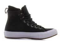 Converse Tenisi Chuck Taylor All Star Wp Boot Hi 5