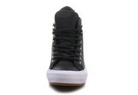 Converse Tenisi Chuck Taylor All Star Wp Boot Hi 6