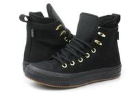 Converse Cipő Ct Wp Boot Nubuck