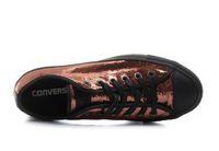 Converse Tornacipő Chuck Taylor All Star Platform Sequins 2