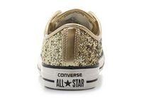 Converse Tornacipő Chuck Taylor All Star Glitter 4