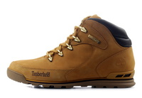 Timberland Boots Euro Rock 3