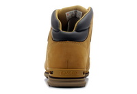 Timberland Boots Euro Rock 4