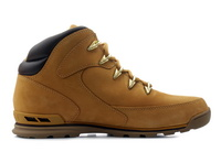Timberland Boots Euro Rock 5