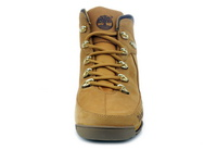 Timberland Boots Euro Rock 6