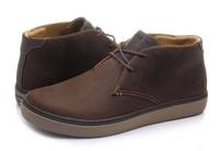 Skechers Pantofi Palen - Demore