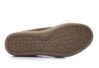 Skechers Pantofi Palen - Demore 1