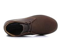 Skechers Pantofi Palen - Demore 2
