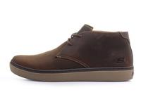 Skechers Pantofi Palen - Demore 3