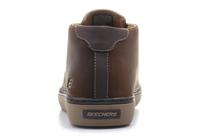 Skechers Pantofi Palen - Demore 4