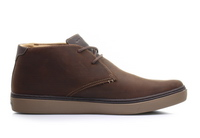 Skechers Pantofi Palen - Demore 5