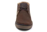 Skechers Pantofi Palen - Demore 6