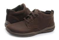 Skechers Cipele Harper - Melden
