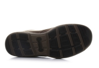 Skechers Cipele Harper - Melden 1