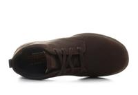 Skechers Cipele Harper - Melden 2