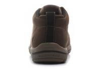 Skechers Cipele Harper - Melden 4
