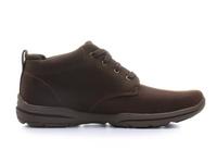 Skechers Cipele Harper - Melden 5