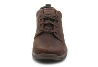 Skechers Cipele Harper - Melden 6
