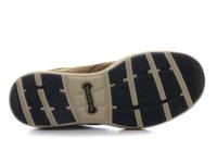 Skechers Topánky Harper - Melden 1