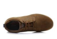 Skechers Topánky Harper - Melden 2