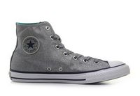 Converse Tornacipő Chuck Taylor All Star Shimmer 5