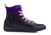Converse Tornacipő Chuck Taylor All Star Asphalt Boot 5