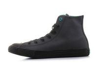 Converse Tornacipő Chuck Taylor All Star Specialty Leather 3