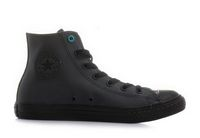Converse Tornacipő Chuck Taylor All Star Specialty Leather 5