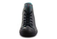 Converse Tornacipő Chuck Taylor All Star Specialty Leather 6