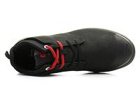 Cat Duboke Cipele Transcend 2