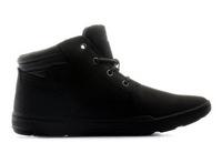 Cat Duboke Cipele Creedence 5