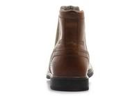 Cat Duboke Cipele Armitage 4