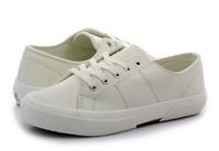 Lauren-Nízké boty-Jolie