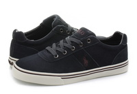 Polo Ralph Lauren-Shoes-Hanford