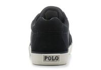Polo Ralph Lauren Atlete Hugh 4