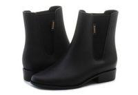 Zaxy-Wysokie Buty-London Boot Ii