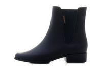Zaxy Wysokie Buty London Boot Ii 3
