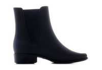Zaxy Wysokie Buty London Boot Ii 5