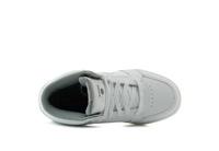Skechers Pantofi Elate 2