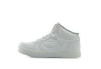 Skechers Pantofi Elate 3