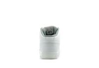 Skechers Pantofi Elate 4