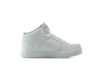 Skechers Pantofi Elate 5