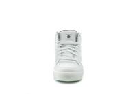 Skechers Pantofi Elate 6