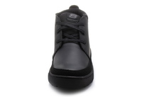 Skechers Cipő Lace Up Mid Top Casual 6