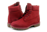 Timberland-Topánky-6in Prem Boot