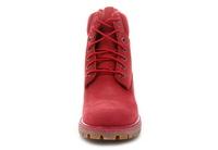 Timberland Bakancs 6 Inch Prem Boot 6